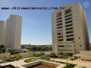Imagem 1 de 18 de Apartamento - Ap00086 - 2722376