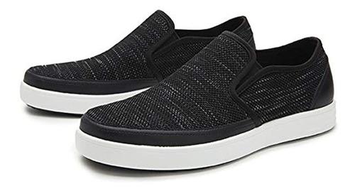 Alegria Traq Sleeq Mens Smart Walking Shoe Ink 12 M Us