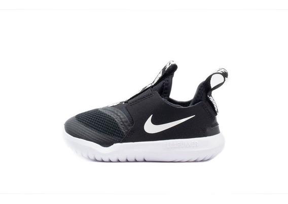 Zapatillas Nike Flex Runner Bebe Tienda Oficial Dash