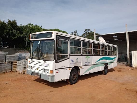 Mercedes-benz 1318 Rodoviário