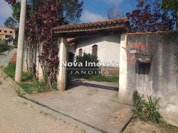 Vende-se Chacara Em Cotia - 1145