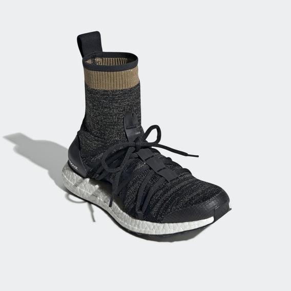 Ultraboost X Stella Mccartney Mid Shoes adidas
