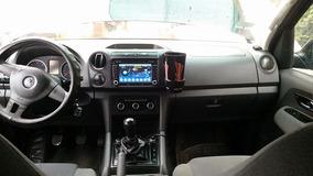 Volkswagen Vw Amarok Jetta Golf Radio Dvd Gps Wifi Tv Origin