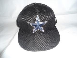 Gorra Nfl Dallas Cowboys New Era