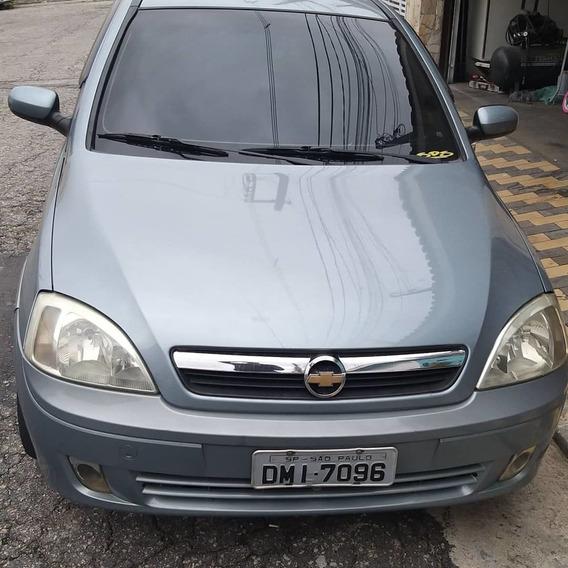 Chevrolet Corsa 1.8 5p 2003