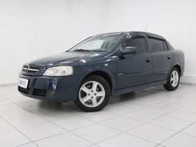 Chevrolet Astra 2.0 Advantage 2008