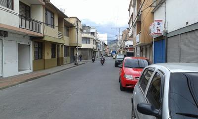Local En Arriendo, Navarrete
