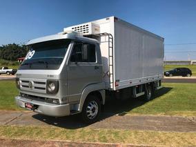 8-150 Delivery Camara Fria