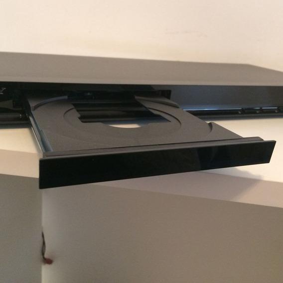 Blu Ray Sony Usado