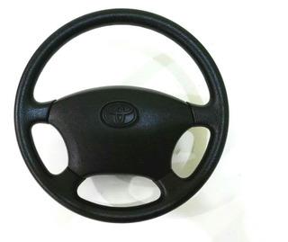 Volante Toyota Hiace   Hilux Original Envío Gratis