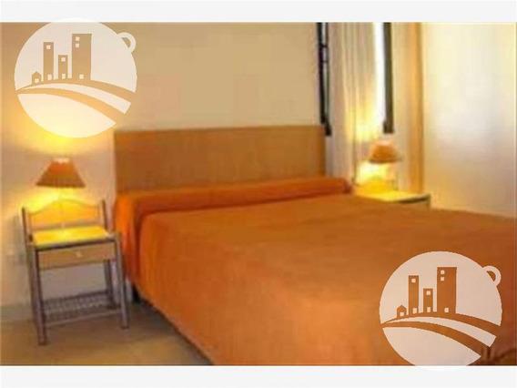 Hotel 17 Hab. 1 Casa. 3*
