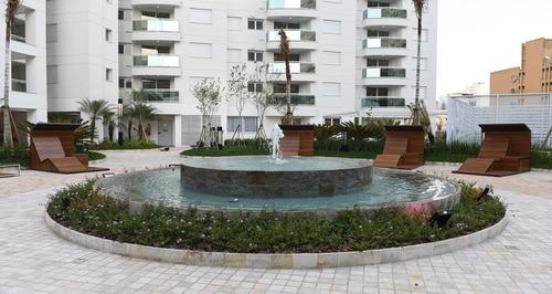 Apartamento À Venda, 62 M² Por R$ 837.000,00 - Consolação - São Paulo/sp - Ap21523