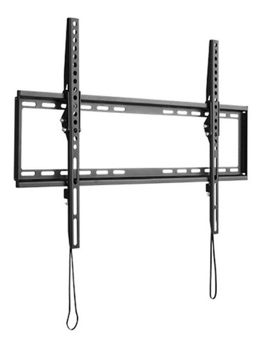Base Para Tv Argom Size 37-70 Inclinable. Arg-br-1347