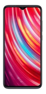 Xiaomi Redmi Note 8 Pro 128gb Version Global + Funda