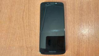 Modulo Motorola Moto G6 Play Xt1922. 100% Original