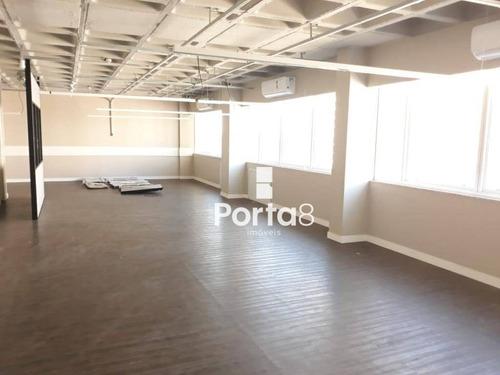 Sala, 150 M² - Venda Por R$ 1.200.000,00 Ou Aluguel Por R$ 6.000,00/mês - Bom Jardim - São José Do Rio Preto/sp - Sa0113