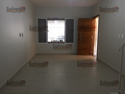 Casa Para Venda, 3 Dormitórios, Bosque Da Saúde - São Paulo - 7212