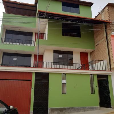Vendo Casa 200 Mts2