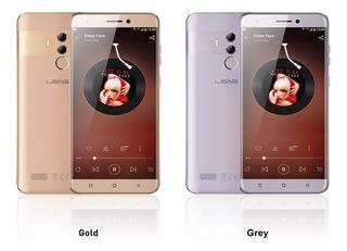 Leagoo T8s 32 Rom 4 Gb Ram Android 8.1 Câmera 13mp Sony