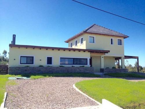 Casa En Alquiler En Mirador De La Tahona