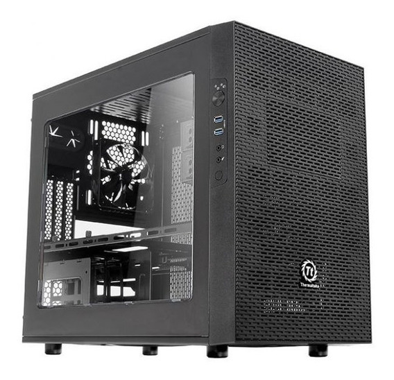 Pc I7 3770, 6gb 1060 Gtx, 32gb, Ssd 240gb, Hd 1tb, Dvd + Nfe