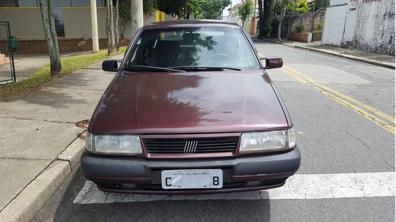 Fiat Tempra Ouro 16v Revisado