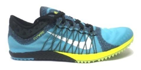 Nike Victory Xc Sk