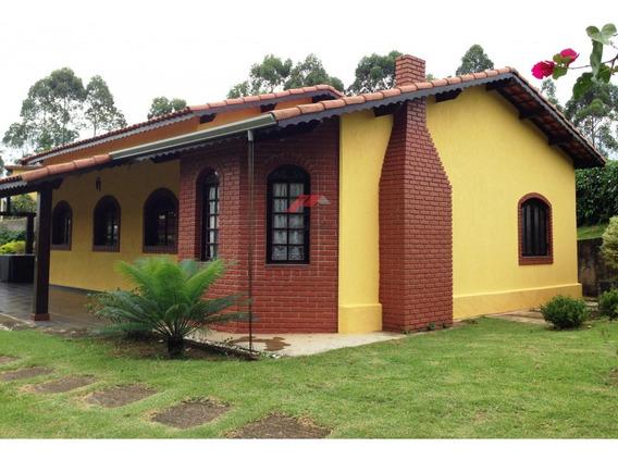 Chacara Em Condominio Fechado Cod 145