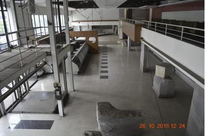 Predio Em Pinheiros, São Paulo/sp De 2000m² Para Locação R$ 175.000,00/mes - Pr162771