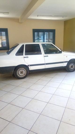 Fiat Duna 1.3 Sdl 1994