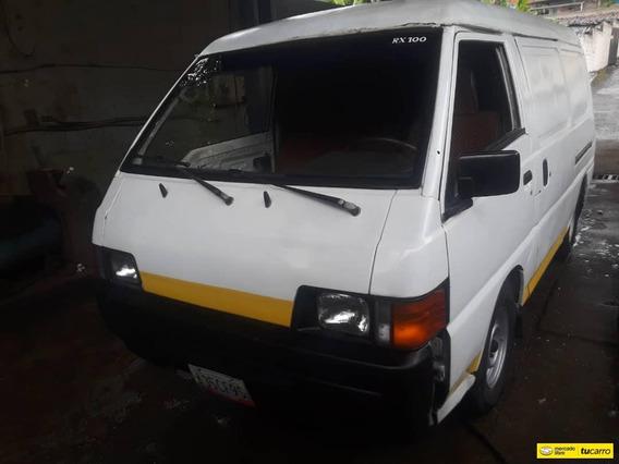 Mitsubishi Panel P14vj