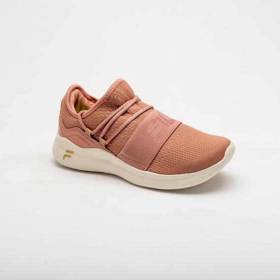 Fila Footwear Trend