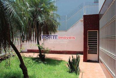 Casa Com 3 Dorms, Jardim São Paulo(zona Norte), São Paulo - R$ 2.810.000,00, 241m² - Codigo: 42903447 - V42903447
