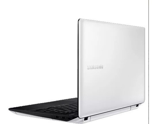 Notebook Samsung Ativ Book 3 Np370e4k I5 8gb Ssd