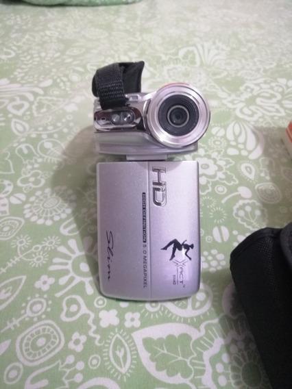 Camara Digital Hd High Definition