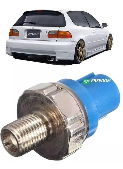 Sensor Detonação Honda Civic Accord 1996 1997 1998 1999 2000