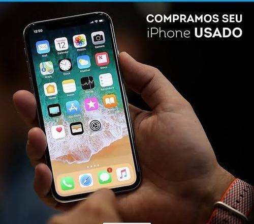 Compro Seu iPhone