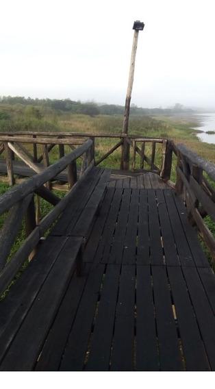 Complejo De Cabañas Sobre El Río Corriente