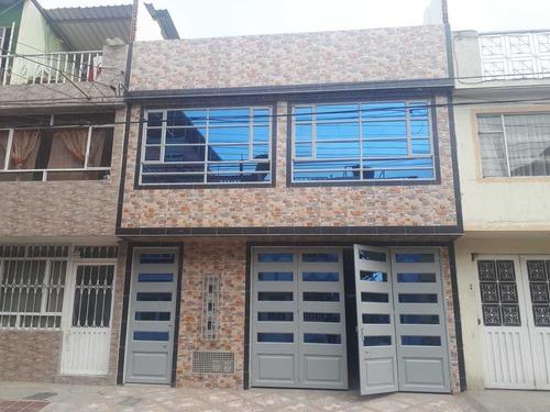 Casa En Venta En Bogotá, Kennedy Central