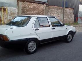 Fiat Regata 85a
