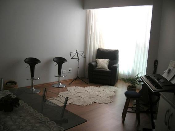 R$ 1.250 Apartamento Com 2 Dormitórios Em Macedo, Guarulhos