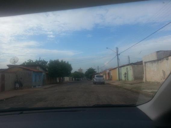 Casa Para Venda Em Teresina, Centro, 4 Dormitórios, 4 Suítes, 4 Banheiros, 6 Vagas - 824