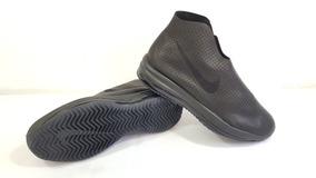 Tênis Nike Air Zoom Modairna W