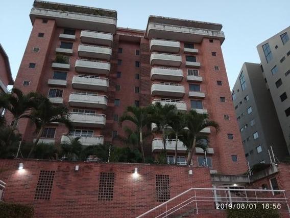 Ha 19-14047 Apartamento En Venta Frutas Condominio