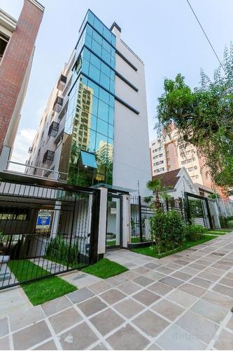 Apartamento - Petropolis - Ref: 534 - V-534