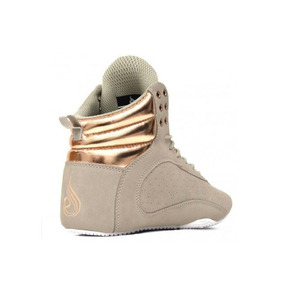 Zapatilla Ryderwear D-mak Desert Rose - Envío Gratis.