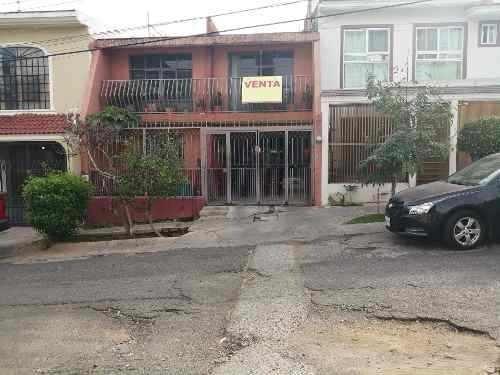 Casa En Venta, Loma Dorada Tonalá Jal. Rec. En Planta Baja