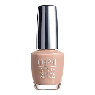Opi Infinite Shine Nail Polish, Tanacious Spirit, 0.5 Fl. On