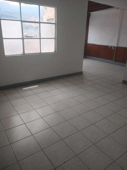 Alquiler Casa Sector El Angel Bello
