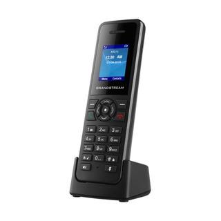 Teléfono Inalámbrico Dect Para Estación Dp750 Grandstream